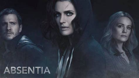 'Absentia' Season 1 Episode 4 Spoilers: Emily's Search for