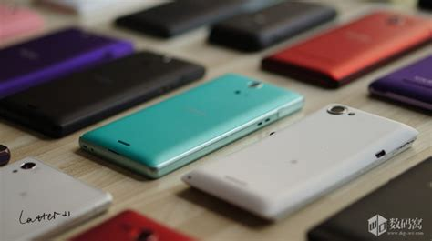 Now this is what you call an Xperia collection | Xperia Blog