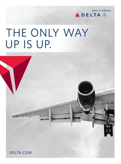 Outsourced IT probably hurt Delta Airlines when its power