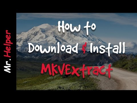 How to play MKV content on Xbox 360 - AfterDawn: Guides