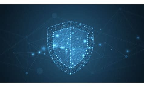 How to Detect & Prevent Cyberattackers from Exploiting Web