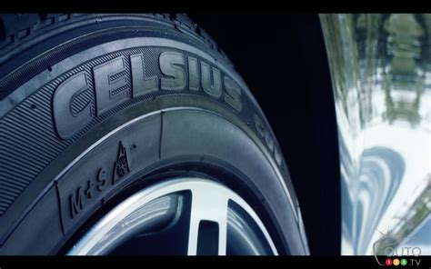 Articles on Toyo Tires   Car News   Auto123