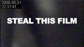 Steal This Film – Wikipedia