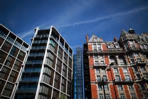 London property: Is it crash, correction or carry on as