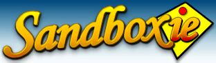 Sandboxie - Sandbox software for application isolation and