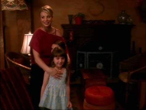Parker Halliwell - Charmed - Wikia
