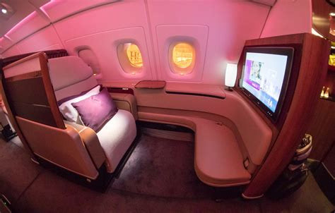 10 best airlines in the world - monthlymale
