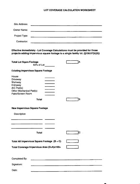 Download Contract Fax Cover Sheet for Free | Page 3