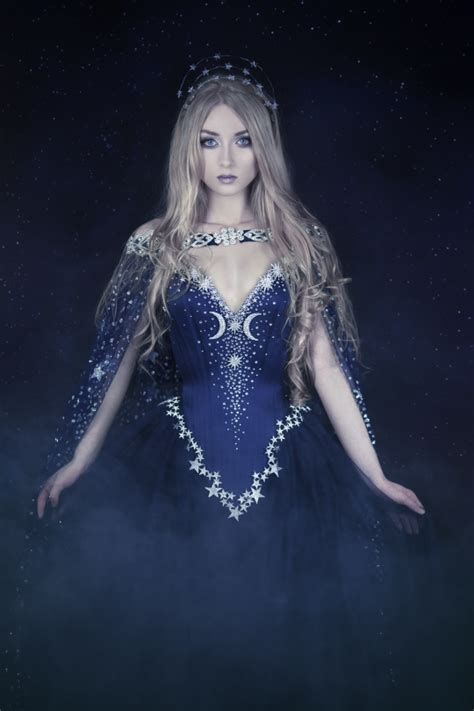 Absentia | Beautiful gowns, Medieval dress, Goth beauty