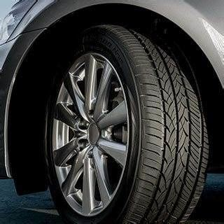 All Weather Tire for Variable Conditions – Celsius   Toyo