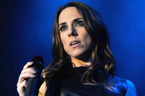 Mel C joins fight against plans for Sainsbury's on edge of