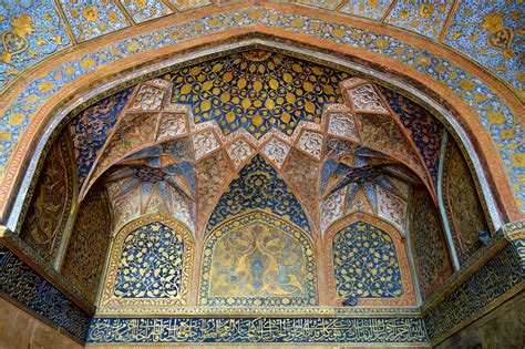 Tomb of Akbar the Great - Mausoleum in Agra - Thousand Wonders