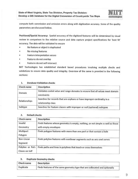 Download Techno-Commercial Proposal for Free | Page 3