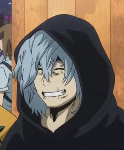 Find and follow posts tagged shigaraki tomura on Tumblr in