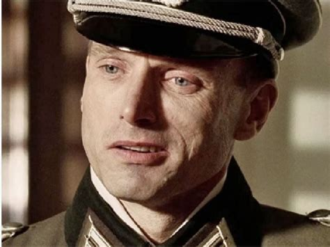 Philip Rham in Band of Brothers (2001)