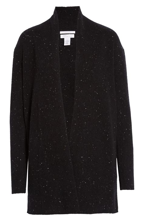 This Perfect Cashmere Sweater Is 40% Off at the Nordstrom