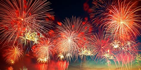 10 Unique Places to Celebrate New Years in 2014   Off