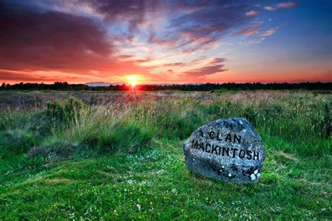 Outlander - Filming Locations in Scotland   VisitScotland