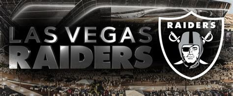 The Las Vegas Raiders Select Compass Media Networks as