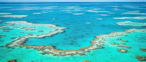 Cairns and the Great Barrier Reef: Experiencing the Breath