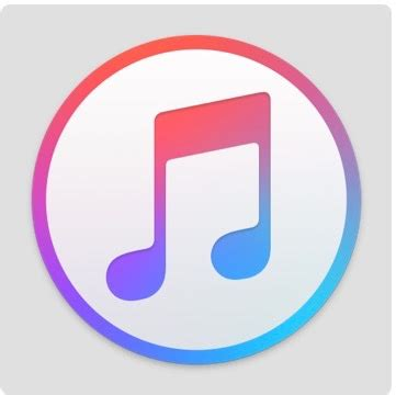 How to Create Colored Backgrounds for Playlists, Albums in