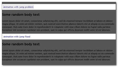 95+ Exceptionally Useful jQuery Plugins, Tutorials and