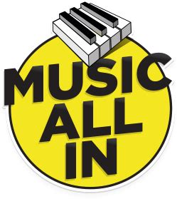 Music All In - AirTurn