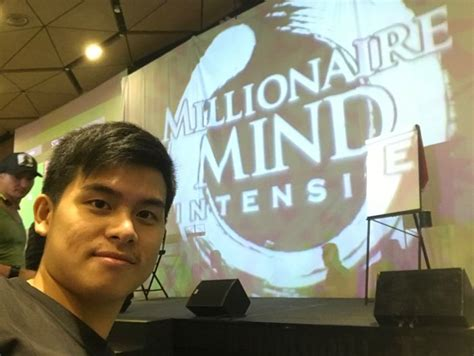 Millionaire Mind Intensive Review: Another Life-Changing