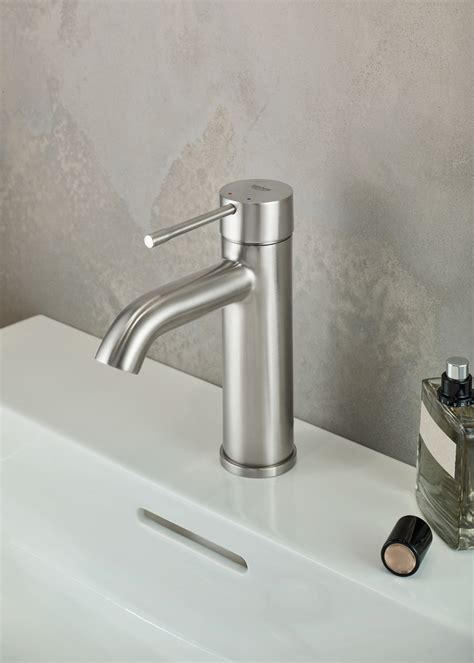 Essence Farben - GROHE Colors   GROHE