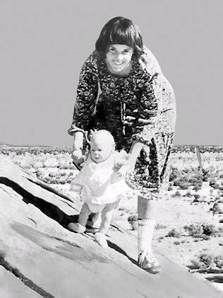This Day in History | 1982 - Mother jailed in dingo baby