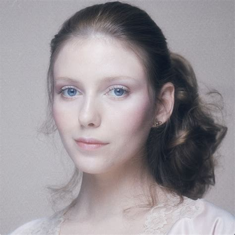 Classify Bebe Buell; mother of Liv Tyler