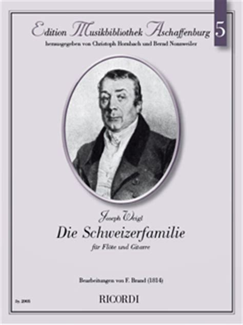 Sheet music for guitar - Die Zupfgeige - Guitars and