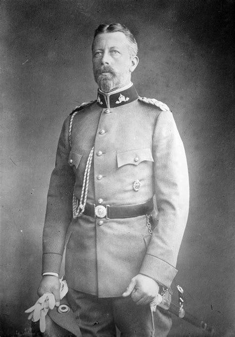 Prince Henry of Prussia (1862–1929) - Wikipedia