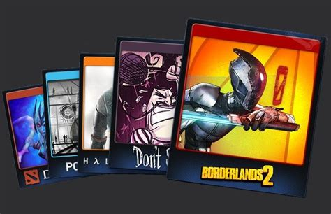 Steam trading cards are getting an update to prevent abuse