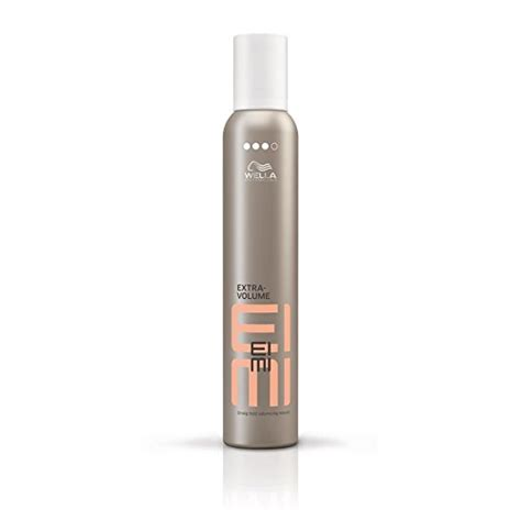 Wella Professionals Eimi Extra-Volume Strong Hold
