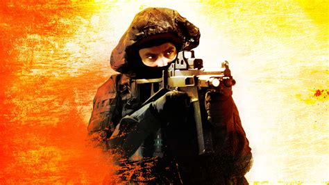 Counter-Strike: Global Offensive - IDF   Steam Trading