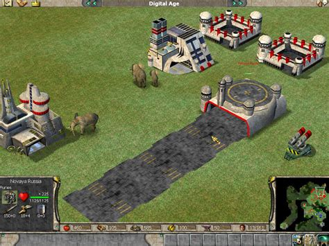 Empire Earth Gold Edition | PC Direct Download Game